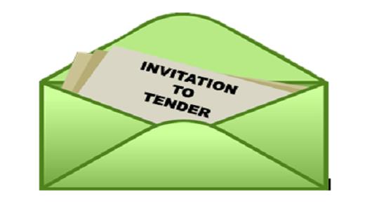 bsc-tender