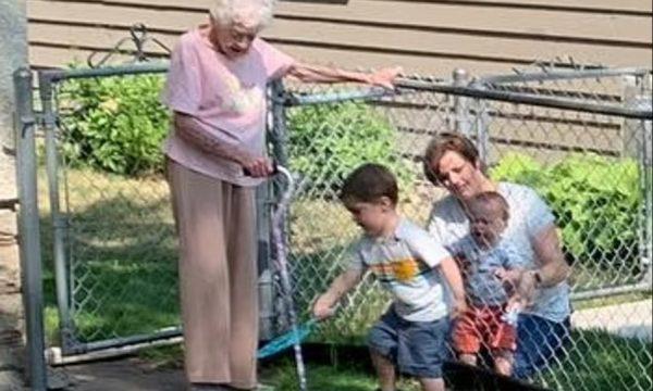 2-vjecari-dhe-99-vjecarja-qe-u-bene-shoke-te-ngushte-gjate-karantines