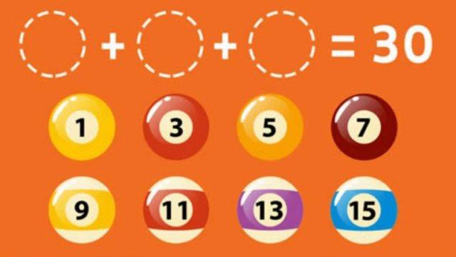 a-mund-te-arrini-ta-fitoni-numrin-30-me-nje-kombinim-te-tre-topave-ketu